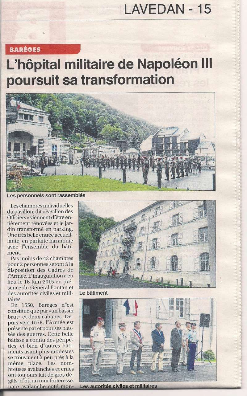 CEM Barèges reportage de notre camarades JC Mondon alias RASURA Cem_ar11