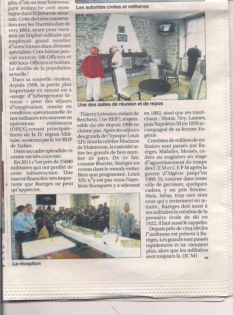 CEM Barèges reportage de notre camarades JC Mondon alias RASURA Cem_ar12