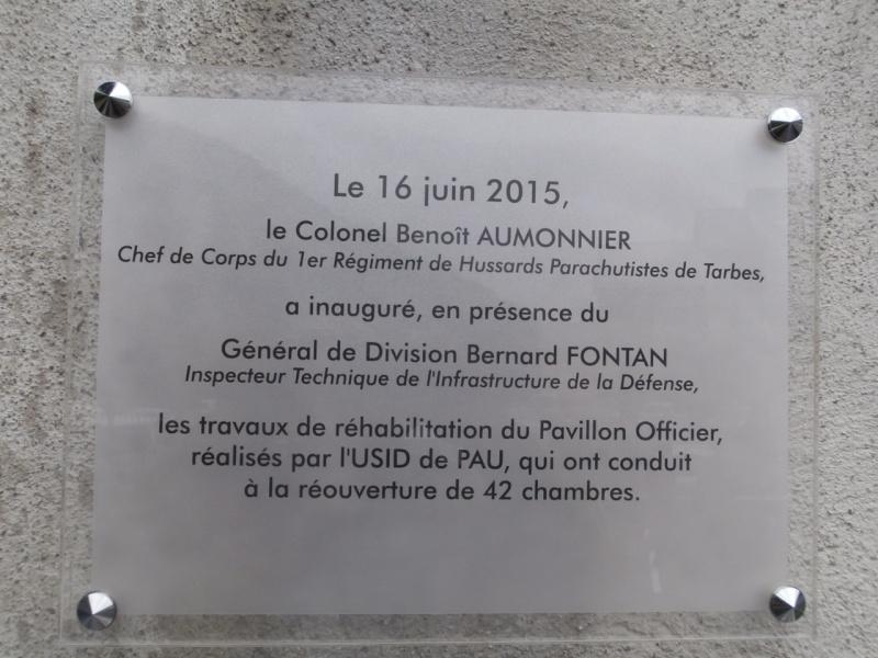CEM Barèges reportage de notre camarades JC Mondon alias RASURA Inaugu16