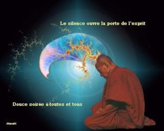 le silence - Page 2 Gohosh10
