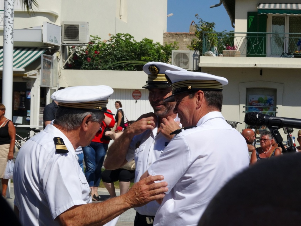 [ Associations anciens Marins ] AMMAC du GRAU DU ROI 2015_014