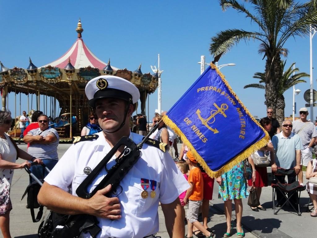 [ Associations anciens Marins ] AMMAC du GRAU DU ROI 2015_019