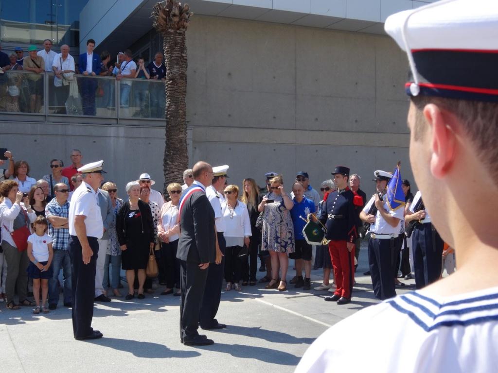 [ Associations anciens Marins ] AMMAC du GRAU DU ROI 2015_028