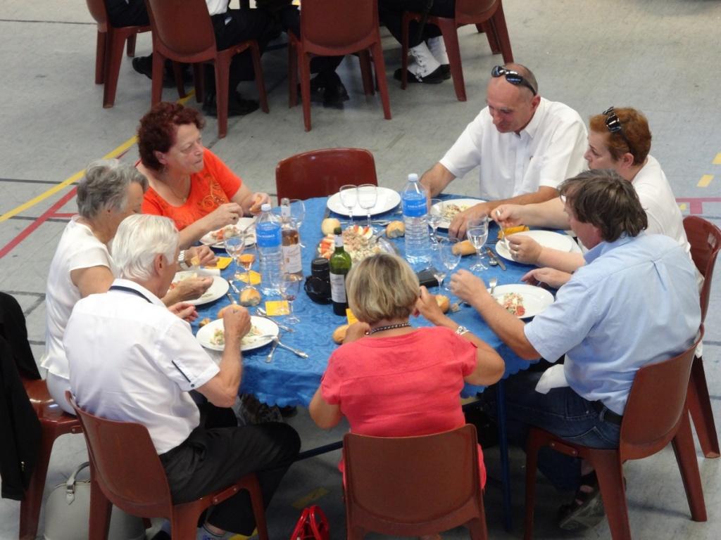 [ Associations anciens Marins ] AMMAC du GRAU DU ROI 2015_051