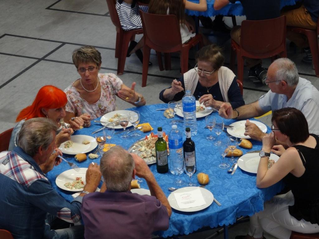 [ Associations anciens Marins ] AMMAC du GRAU DU ROI 2015_052