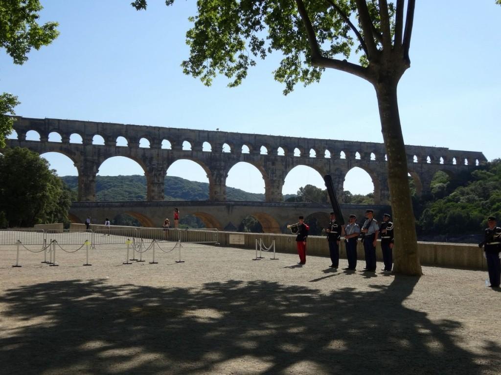 [ Associations anciens Marins ] AMMAC Nîmes-Costières - Page 7 2015_146