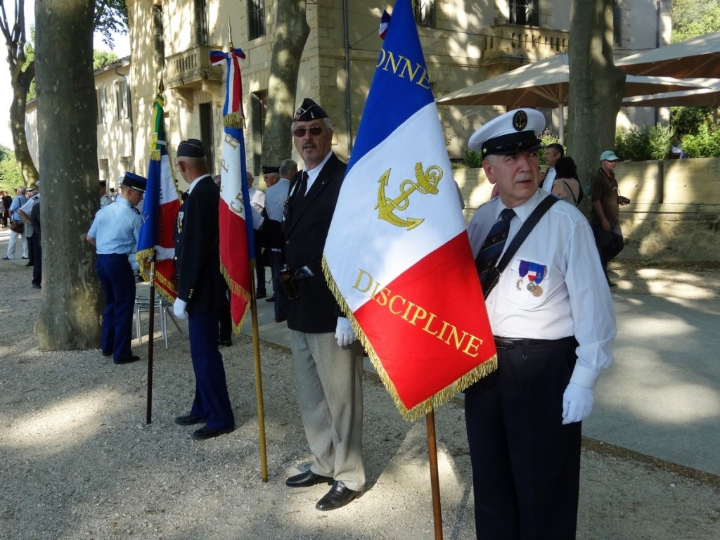 [ Associations anciens Marins ] AMMAC Nîmes-Costières - Page 7 2015_147
