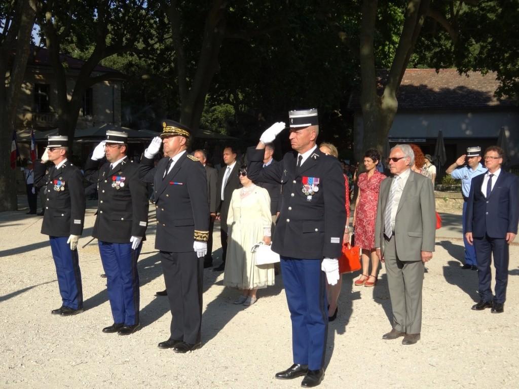 [ Associations anciens Marins ] AMMAC Nîmes-Costières - Page 7 2015_155
