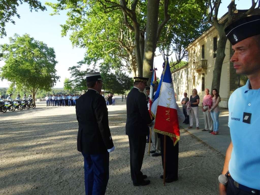 [ Associations anciens Marins ] AMMAC Nîmes-Costières - Page 7 2015_157