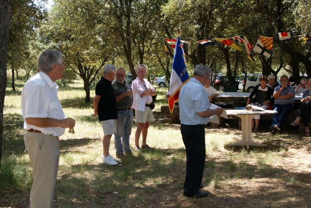 [ Associations anciens Marins ] AMMAC Nîmes-Costières - Page 7 2015_169