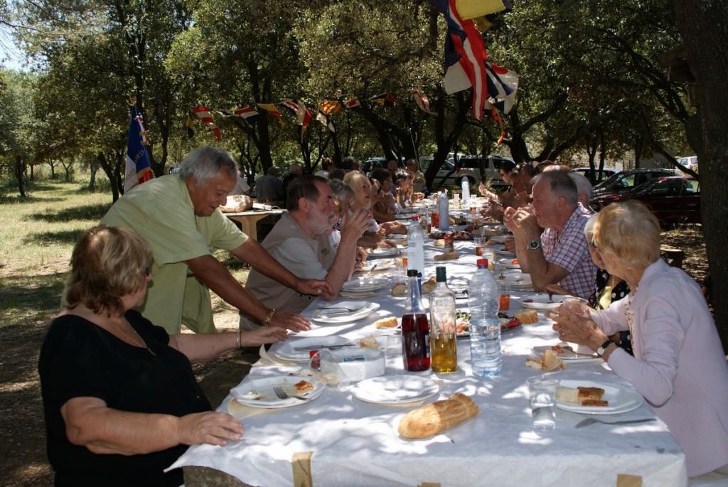 [ Associations anciens Marins ] AMMAC Nîmes-Costières - Page 7 2015_184