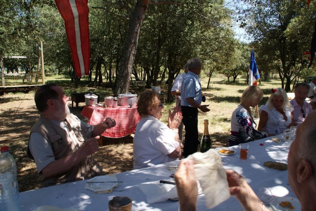 [ Associations anciens Marins ] AMMAC Nîmes-Costières - Page 7 2015_188