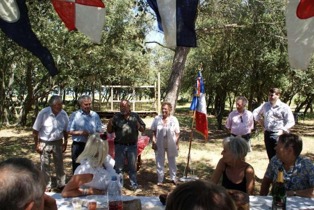 [ Associations anciens Marins ] AMMAC Nîmes-Costières - Page 7 2015_195