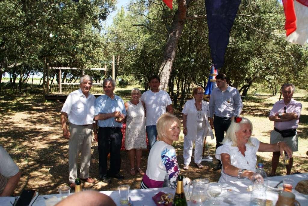 [ Associations anciens Marins ] AMMAC Nîmes-Costières - Page 7 2015_199