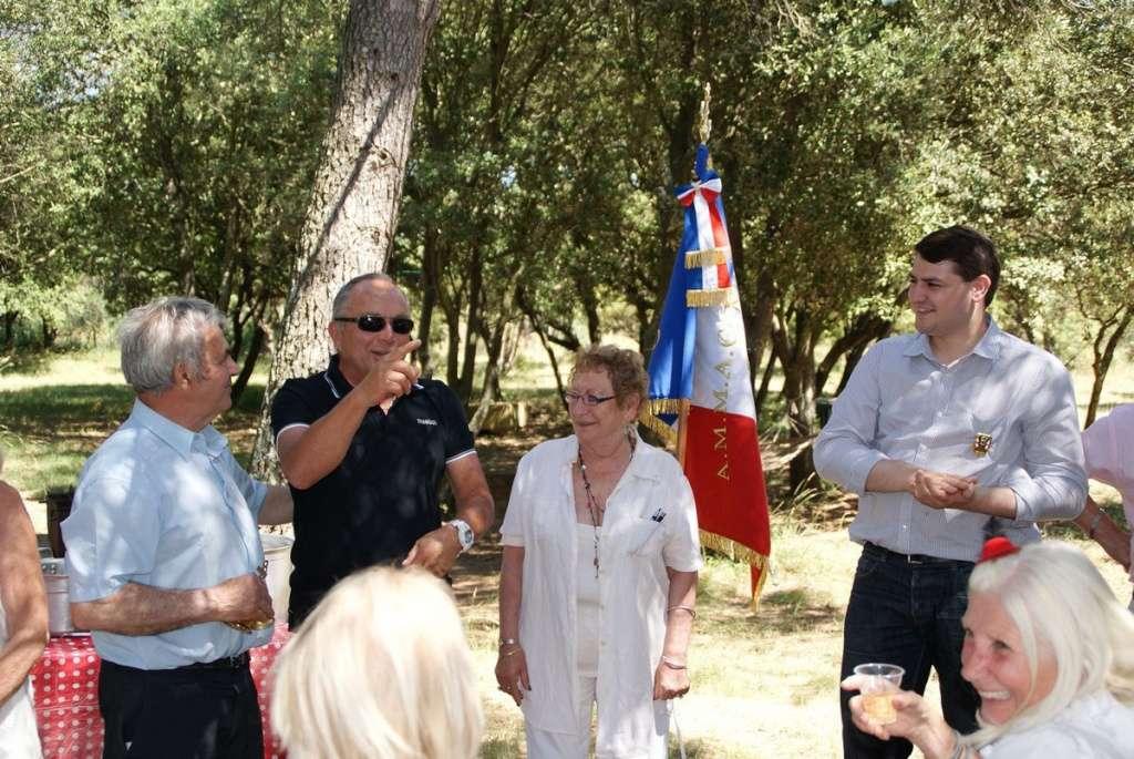 [ Associations anciens Marins ] AMMAC Nîmes-Costières - Page 7 2015_202