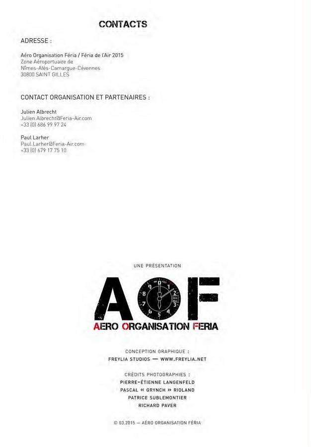 [Associations anciens marins] C.H.A.N.-Nîmes (Conservatoire Historique de l'Aéronavale-Nîmes) - Page 3 2015_214