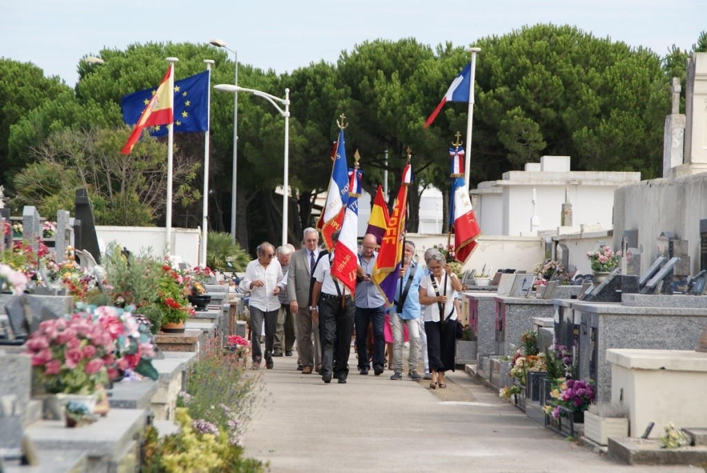 [ Associations anciens Marins ] AMMAC du GRAU DU ROI Andutz10