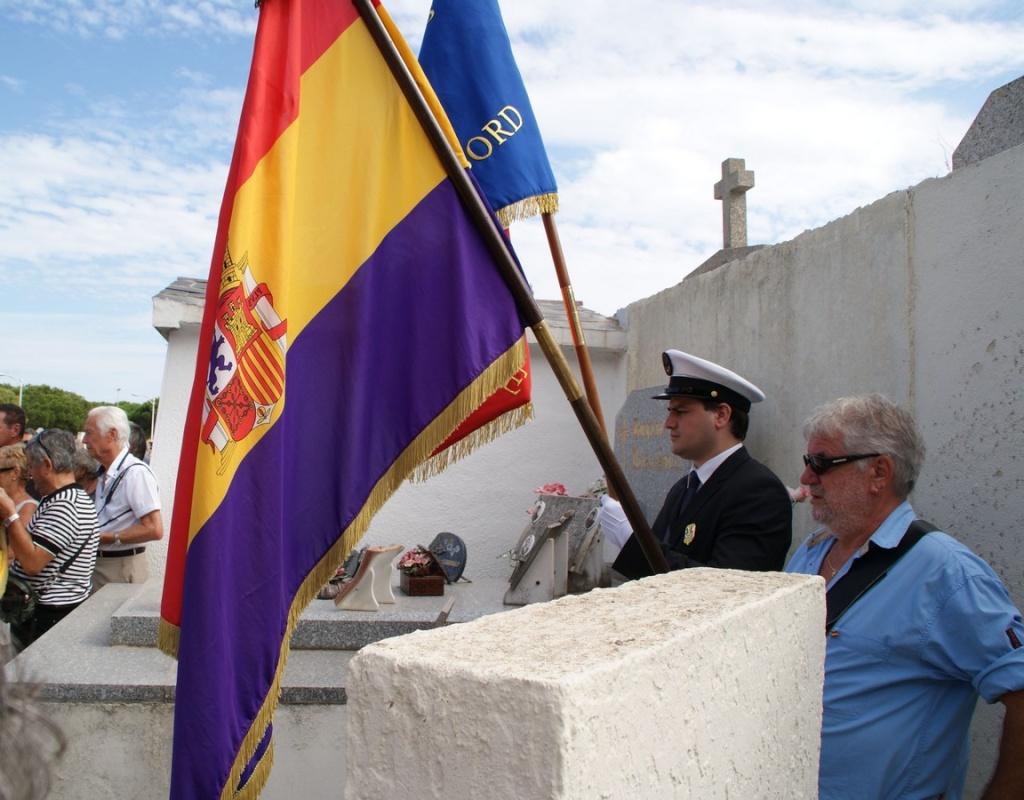 [ Associations anciens Marins ] AMMAC du GRAU DU ROI Andutz15