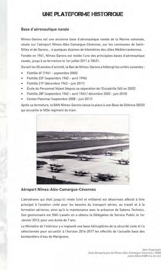 [AÉRONAVALE DIVERS]  FERIA DE L'AIR à NÎMES Feria017