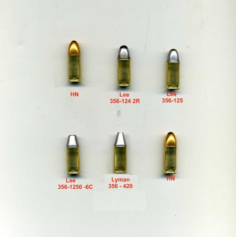 9mm para ogive plomb 9_mm_l10