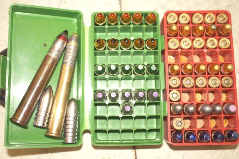 9mm para ogive plomb Dsc03015
