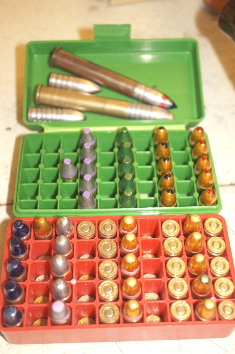 9mm para ogive plomb Dsc03016