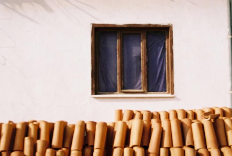 Pencere ve Kiremitler Pencer10