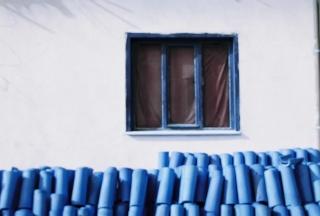 Pencere ve Kiremitler Pencer16