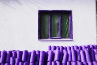 Pencere ve Kiremitler Pencer18