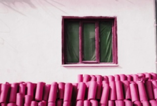 Pencere ve Kiremitler Pencer19