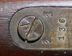 Le Gewehr 1891, cet inconnu. Vis_ta10