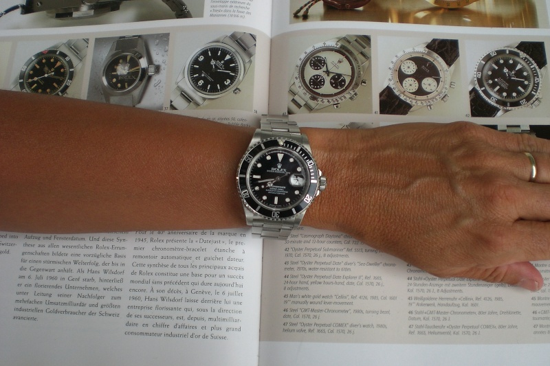 Votre montre sur l'autre, romantisme et horlogerie Cimg0510