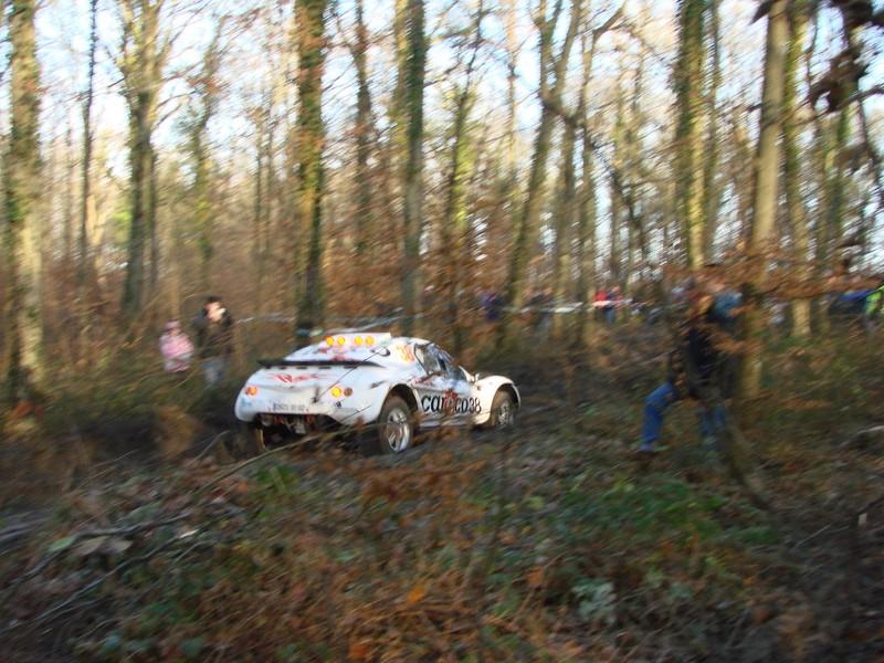 Concours photo 2008 n°2 Dsc00614
