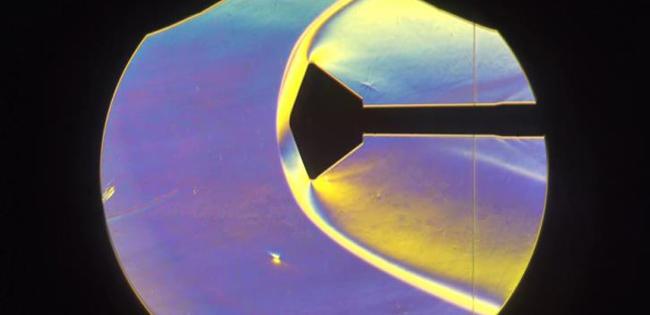 ExoMars - 2022 - Préparation de la mission (Rosalind Franklin) - Page 2 Db124410