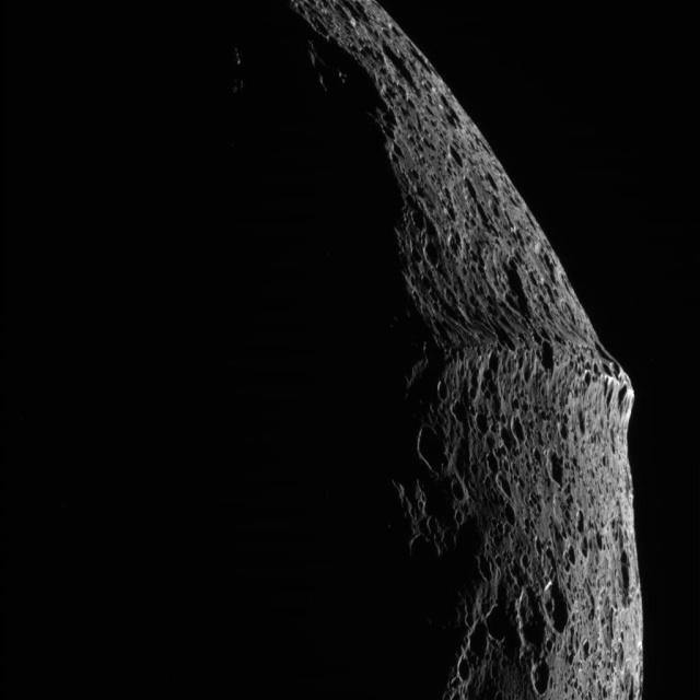 New Horizons : objectif Pluton 10b16d10