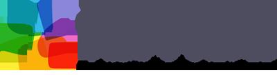 logo_i11.png