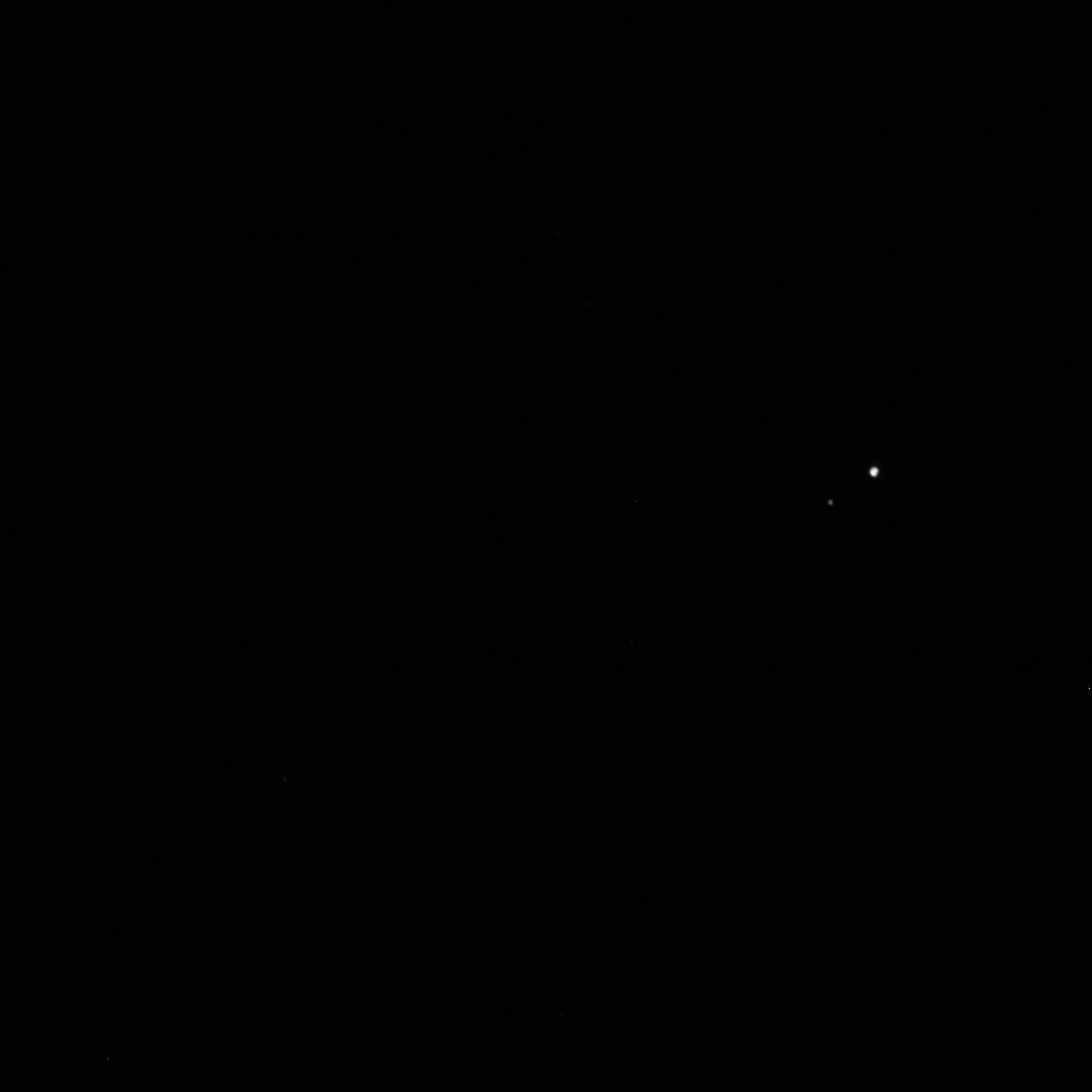 New Horizons : objectif Pluton Lor_0210