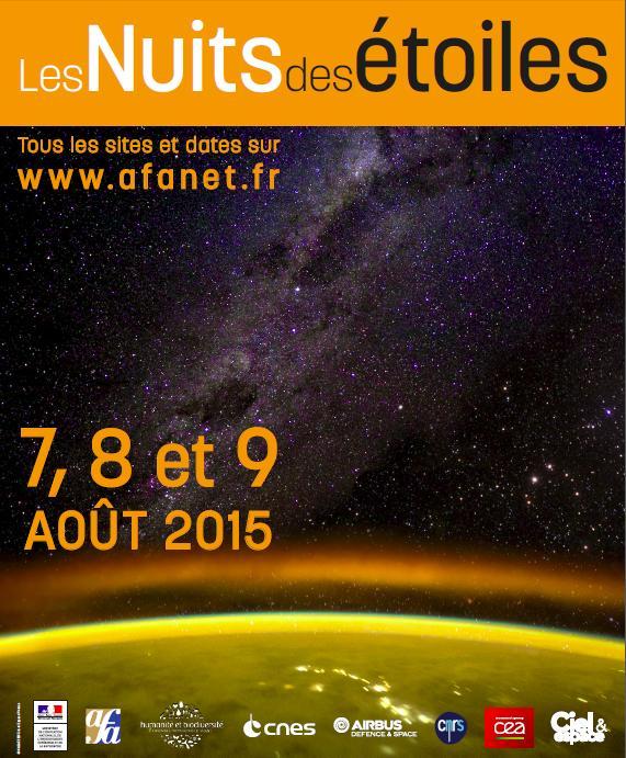 Nuit des Etoiles vendredi 7 août 2015 à Floirac Nuit_e10