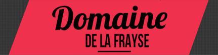 NUIT DES ETOILES samedi 15 août 2020 à Fargues (33) - ANNULÉE (Covid-19) Sans_t11