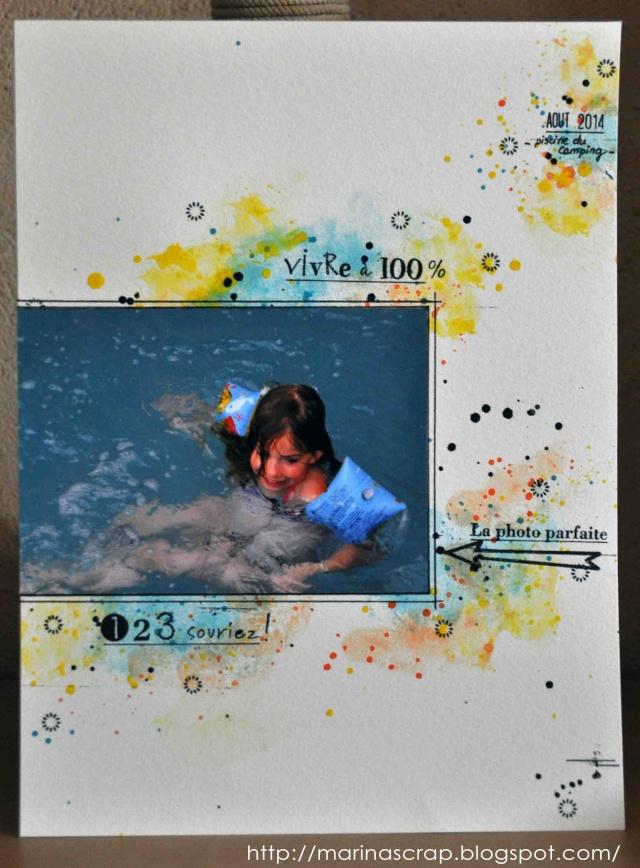 Summer Diary de Marinascrap - Page 3 310