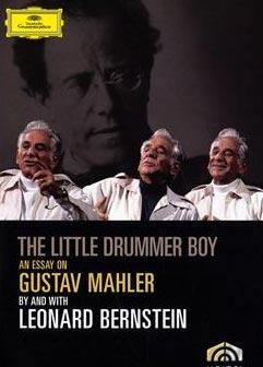 mahler - Gustav Mahler : lieder Cojgmj10
