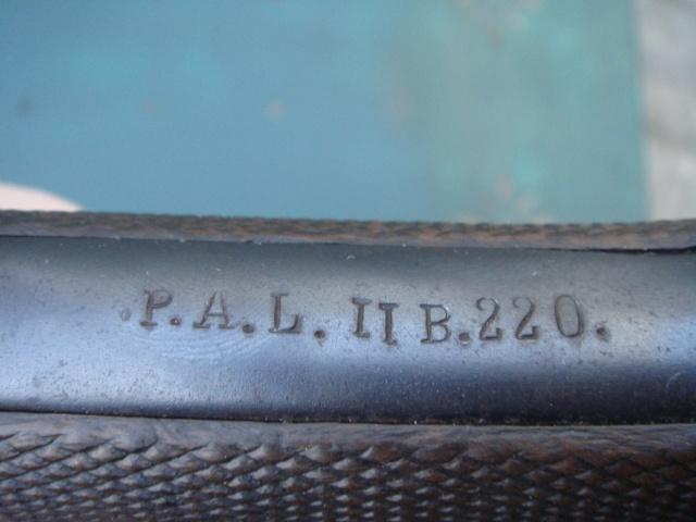 "Estimation P08 1916 Police ""1920"" Dsc00015"