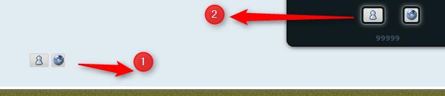 Probleme d'alignement a chaque modif du PA 2015-023