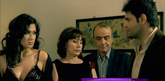 clip karim al shaer 22rb110