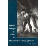 [Vos lectures] Histoires de vampires - Page 8 218dpm10