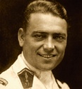 Le Colonel Fred Geille Fredge10