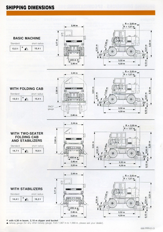 page3l10.jpg