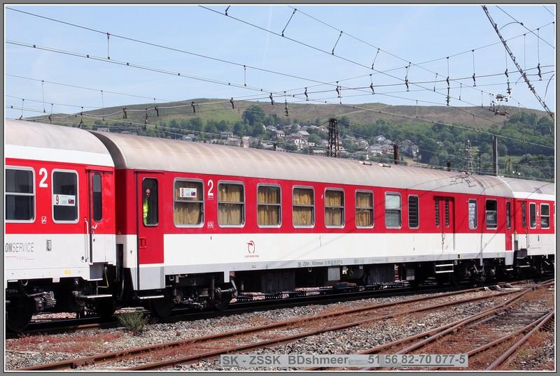 2015-06-06 / Pelerinage slovaque par le rail ? Bd-ld-11