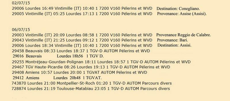 2015-06-11 au 2015-07-11/ Prévision des pèlerins jusqu'au 12 juillet 2015 Pel-0210