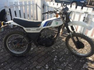 DTMX 250 et 400cc Membres Img_0210